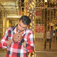 عبد الله الصرايرة