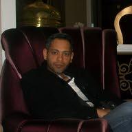 Aziz Trabelsi