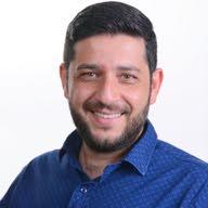 Ismaiel AlMufleh