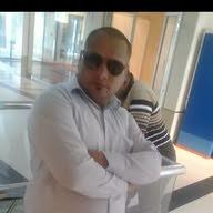 عبدالعزيز الدروي