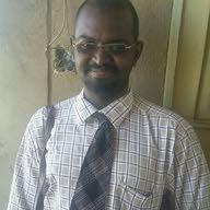 محمد عبد الحفيظ عثمان ااشيخ