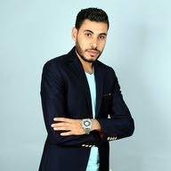 Ahmed Elsalahay