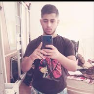محمد نسيم