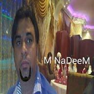 Muhhamd