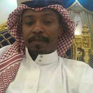 عبدالله سعيد الدوسري