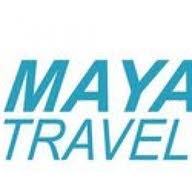 Maya Travel