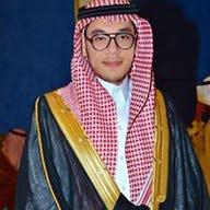 Mojahed Al-kaltham
