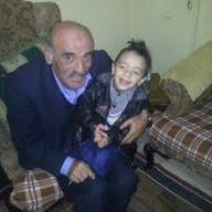 عمر زعرور