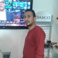 Mohamed Aljonde