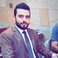 احمد العبو