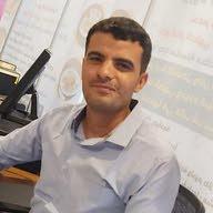 زيد احمد محمد الخباني