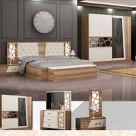 Humain Furniture