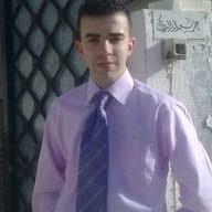 فادي   عمر الدويك