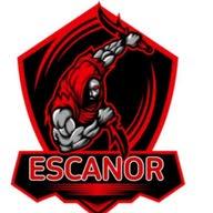 Escanor- YTB