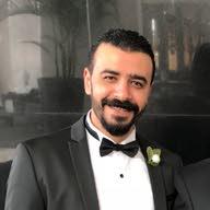 Mohamed Elkhoraiby