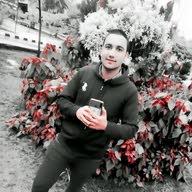 محمد عبدالعزيز النادي