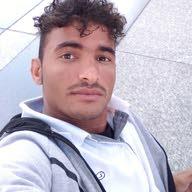 احمدعلي يماااني