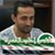 Zaher Alqasem