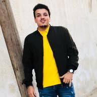Malek Napouli