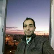محمد حجير