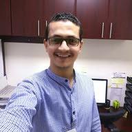 Osama Haddad