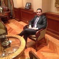Mohanad Naimat