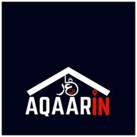 Aqar In