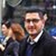 مامون ابورمان