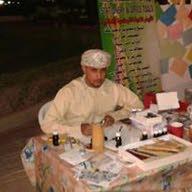 Sulieman Alsubhi