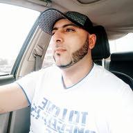 Ali Issa