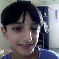 Malek Alehsaas