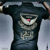 Bader Alhunieti