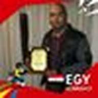 Ahmed Deya