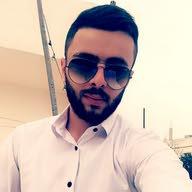عمر السواعير