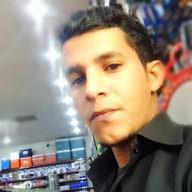 خالد المشجري