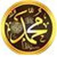 ابو هاجر ومريم