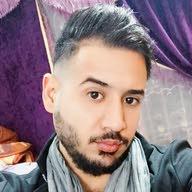 هشام العبودي