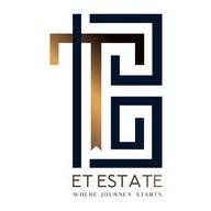 إي تي إستيت ET Estate متجر