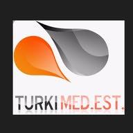 مؤسسة تركي الطبية