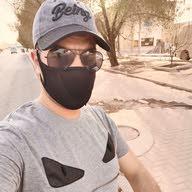 محمد كاستم