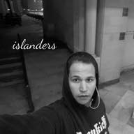 Ali Alexander