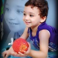 ابومحمد  0543446095