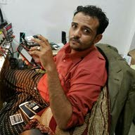 محمد عبدالرزاق