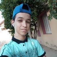 Ayoub Mezough