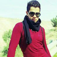 Ahmad O. Rashdan