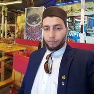 عبد السلام الصبح الفاعوري