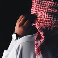mohammed94