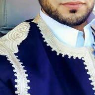احمد M الهاشمي