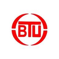 مكتب تأجير السيارات BTU الخوير