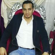Hossam Tossoum Tossoum